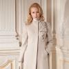 Интернет Магазин Женской Одежды Украина Пальто